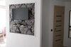 однокімнатна квартира в Дніпропетровську, на вул. Московська 27, в оренду на короткий термін подобово фото 2