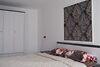 однокімнатна квартира в Дніпропетровську, на вул. Московська 27, в оренду на короткий термін подобово фото 3