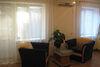 однокомнатная квартира в Днепре, район Шевченковский, на улЮлиуша Словацкого 10, в аренду на короткий срок посуточно фото 2