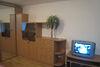 однокомнатная квартира в Днепре, район Шевченковский, на улЮлиуша Словацкого 10, в аренду на короткий срок посуточно фото 4