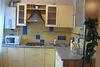 однокомнатная квартира в Днепре, район Шевченковский, на улЮлиуша Словацкого 10, в аренду на короткий срок посуточно фото 6