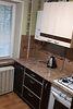 однокомнатная квартира в Днепре, на ул. Титова в аренду на короткий срок посуточно фото 4