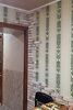 однокомнатная квартира в Днепре, на ул. Титова в аренду на короткий срок посуточно фото 6