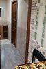 однокомнатная квартира в Днепре, на ул. Титова в аренду на короткий срок посуточно фото 7