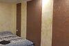 однокомнатная квартира в Днепре, на ул. Титова в аренду на короткий срок посуточно фото 2