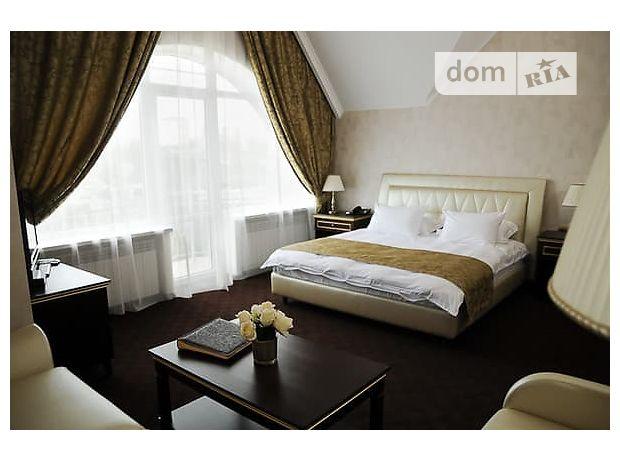 однокомнатная квартира в Донецке, на ул. Дубравная в аренду на короткий срок посуточно фото 1