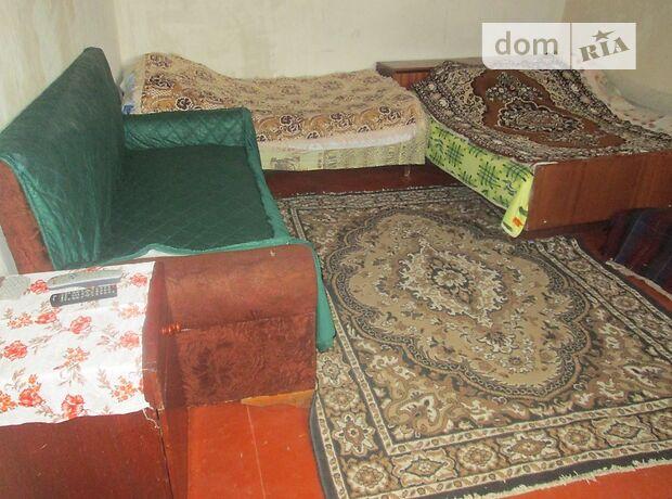 однокомнатная квартира в Дубровице, район Дубровица, на центр в аренду на короткий срок посуточно фото 1