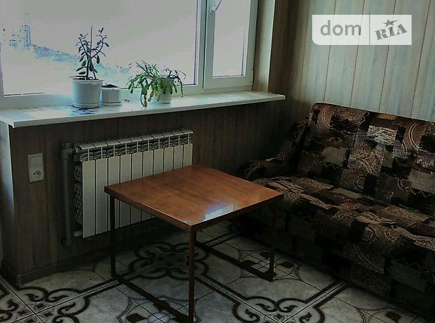 двухкомнатная квартира в Харькове, район Киевский, на ул. Шевченко в аренду на короткий срок посуточно фото 1