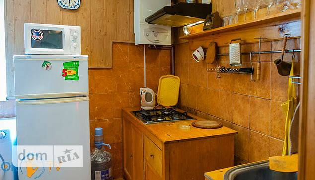 трехкомнатная квартира в Харькове, на Мироносицкая, 59 в аренду на короткий срок посуточно фото 1