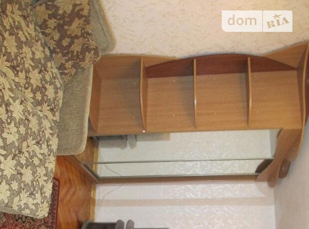 однокомнатная квартира в Харькове, район Московский, на шоссе Салтовское в аренду на короткий срок посуточно фото 1
