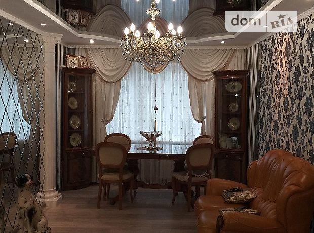 двухкомнатная квартира в Харькове, район Шевченковский, на ул. Рымарская в аренду на короткий срок посуточно фото 1