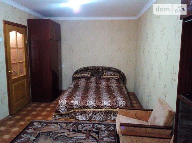 однокомнатная квартира в Херсоне, на ул. Филатова 34 в аренду на короткий срок посуточно фото 1