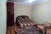 однокомнатная квартира в Херсоне, на ул. Филатова 34 в аренду на короткий срок посуточно фото 3
