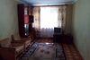однокомнатная квартира в Херсоне, на ул. Филатова 34 в аренду на короткий срок посуточно фото 4