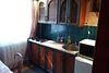однокомнатная квартира в Херсоне, на ул. Филатова 34 в аренду на короткий срок посуточно фото 5