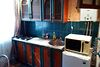 однокомнатная квартира в Херсоне, на ул. Филатова 34 в аренду на короткий срок посуточно фото 6