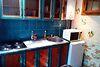 однокомнатная квартира в Херсоне, на ул. Филатова 34 в аренду на короткий срок посуточно фото 7