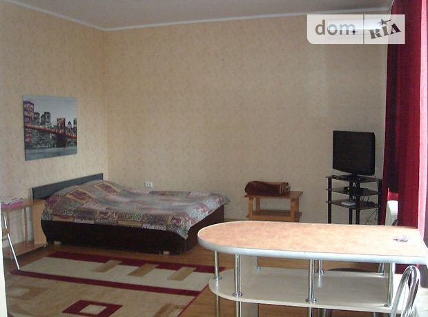 Подобова оренда квартири, 1 кім., Херсон, р‑н.Суворовський, Суворова вулиця, буд. 34
