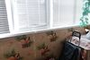 однокомнатная квартира в Херсоне, район Таврический, на ул. 49-й Гвардейской Херсонской дивизии в аренду на короткий срок посуточно фото 8