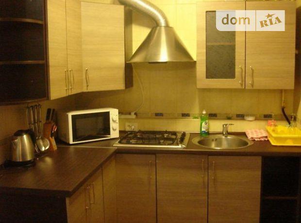Аренда посуточная квартиры, 2 ком., Херсон, р‑н.Центр, Гагарина улица, дом 8