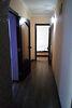 двухкомнатная квартира в Херсоне, район Центр, на ул. Михайловича 33 в аренду на короткий срок посуточно фото 7