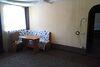 двухкомнатная квартира в Херсоне, район Центр, на ул. Михайловича 33 в аренду на короткий срок посуточно фото 2