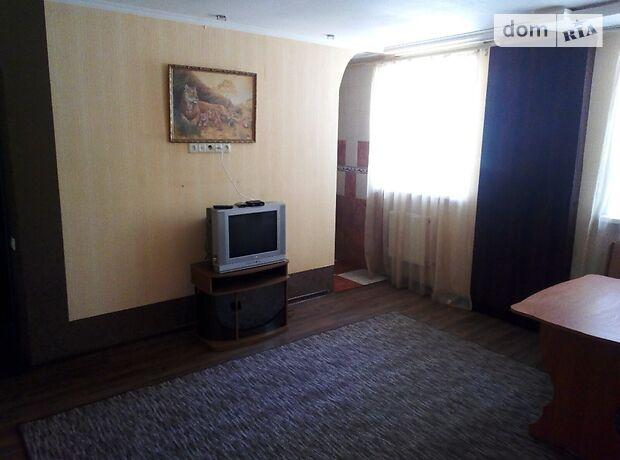 двухкомнатная квартира в Херсоне, район Центр, на ул. Михайловича 33 в аренду на короткий срок посуточно фото 1