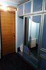 двухкомнатная квартира в Херсоне, район Центр, на ул. Михайловича 33 в аренду на короткий срок посуточно фото 6
