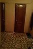 двухкомнатная квартира в Херсоне, район Центр, на 295Стрелковой дивизии улица 8 в аренду на короткий срок посуточно фото 1