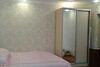 однокімнатна квартира в Хмільнику, район Хмільник, на 1 травня 17 в оренду на короткий термін подобово фото 8