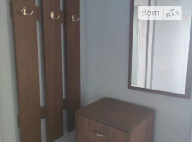 однокімнатна квартира в Хмільнику, район Хмільник, в оренду на короткий термін подобово фото 1