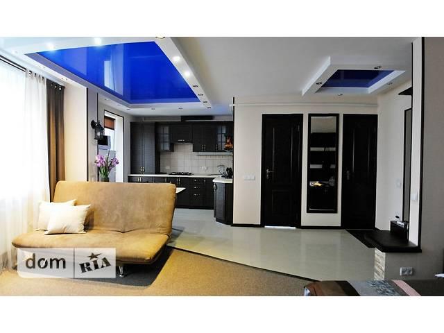 однокомнатная квартира в Хмельнике, район Хмельник, в аренду на короткий срок посуточно фото 1