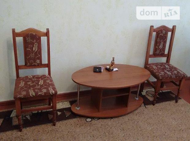 Аренда посуточная квартиры, 1 ком., Винницкая, Хмельник, р‑н.Хмельник