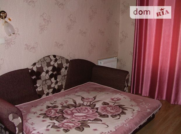 трехкомнатная квартира в Хмельнике, на Столярчука в аренду на короткий срок посуточно фото 1