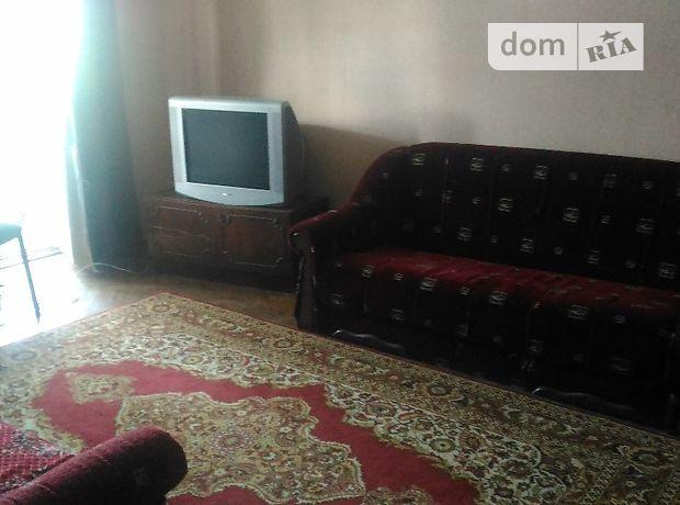 однокомнатная квартира в Хмельнике, на 1 мая 17, в аренду на короткий срок посуточно фото 1