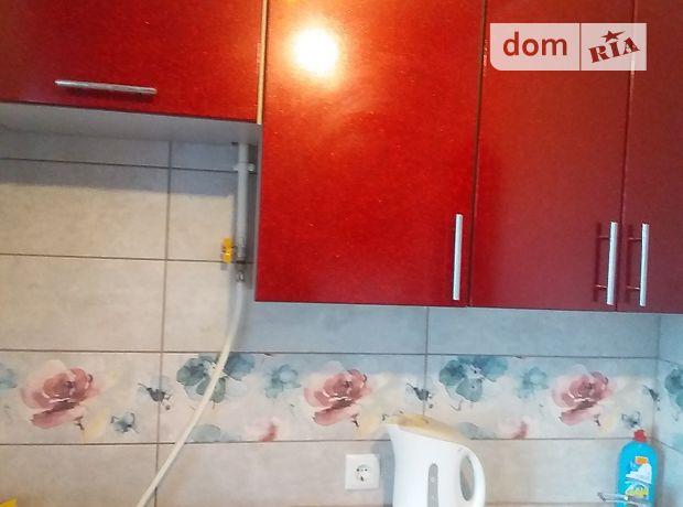 однокомнатная квартира в Хмельнике, на Монастырская 1 (Кирова) 1, в аренду на короткий срок посуточно фото 1