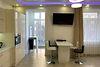 однокомнатная квартира в Хмельницком, район Автовокзал №1, в аренду на короткий срок посуточно фото 6