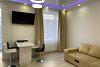 однокомнатная квартира в Хмельницком, район Автовокзал №1, в аренду на короткий срок посуточно фото 7