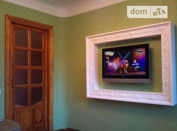 двухкомнатная квартира в Хмельницком, район Центр, на ул. Пилипчука Владимира в аренду на короткий срок посуточно фото 1