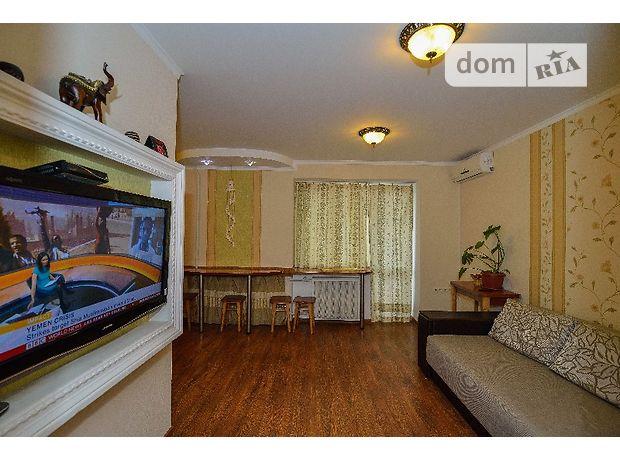 Аренда посуточная квартиры, 2 ком., Хмельницкий, р‑н.Центр, Проскуровская улица