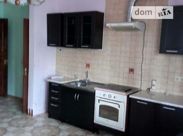 Аренда посуточная квартиры, 1 ком., Хмельницкий, р‑н.Центр, Проскуровская улица