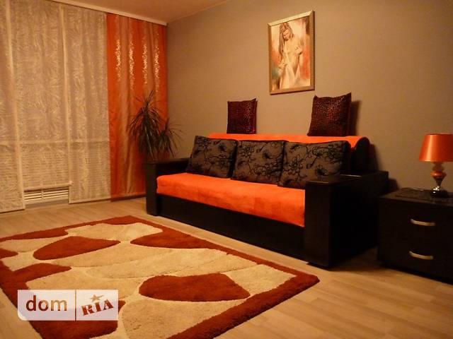 Аренда посуточная квартиры, 1 ком., Хмельницкий, р‑н.Центр, Соборная улица