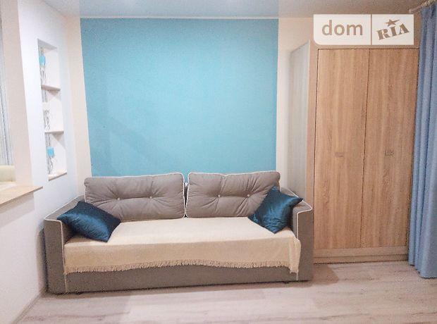 однокомнатная квартира в Хмельницком, район Центр, на ул. Соборная в аренду на короткий срок посуточно фото 1