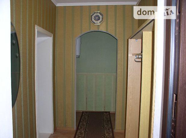 Аренда посуточная квартиры, 1 ком., Хмельницкий, р‑н.Центр, Водопроводная улица