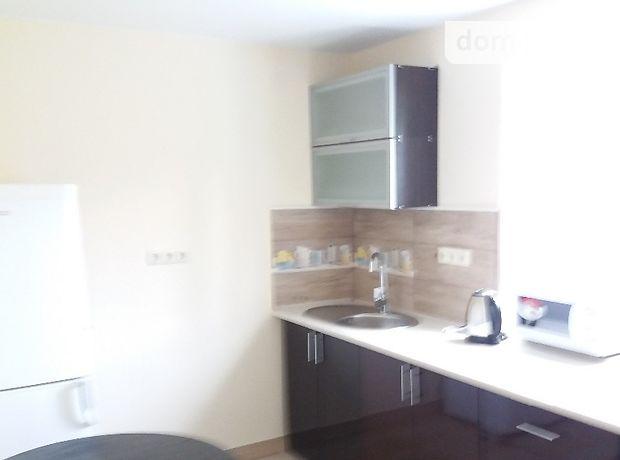 четырехкомнатная квартира в Хмельницком, на ул. Винницкая 105, в аренду на короткий срок посуточно фото 1