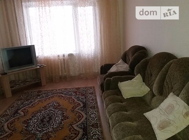 двухкомнатная квартира в Хмельницком, район Юго-Западный, на шоссе Львовское в аренду на короткий срок посуточно фото 1