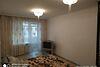двухкомнатная квартира в Хмельницком, район Заречье, на ул. Заречанская 18, в аренду на короткий срок посуточно фото 2