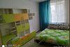 двухкомнатная квартира в Хмельницком, район Заречье, на ул. Заречанская 18, в аренду на короткий срок посуточно фото 7