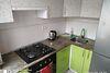 двухкомнатная квартира в Хмельницком, район Заречье, на ул. Заречанская 18, в аренду на короткий срок посуточно фото 8