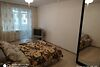 двухкомнатная квартира в Хмельницком, район Заречье, на ул. Заречанская 18, в аренду на короткий срок посуточно фото 4